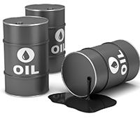 Oil And Commodities Trading