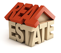 Real Estate investment, development and Properties Management